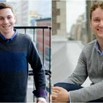 Betterment CEO: Fidelity and Schwab's entering our turf is a positive