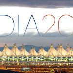 DIA20: The complete DBJ special report is now available to all readers