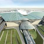 DIA20: New hotel will give Denver airport a gathering place and venue for events