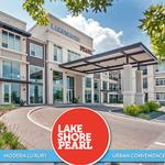 Lakeshore Pearl apartments sell to Chicago-based investor