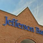 Jefferson Bank opens new branch on South Side