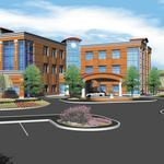 Still no winner in fight for Fort Mill hospital