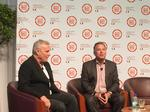 5 insights from University of Miami Real Estate Impact Conference
