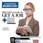 ​In this week's issue: This kid needs to get a job (and 4 other things you shouldn't miss)