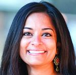 2015 40 Under Forty: Shaheen R. Syal