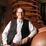 Giant Steps: How Red Wing Shoes conquered the world