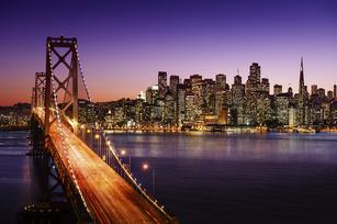 ​Hubris: The tragic flaw of the Bay Area