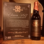 EXCLUSIVE: Christian Moerlein celebrates its history with a limited-edition brew