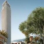Next phase of Acqualina launches with $4M-plus estate condos