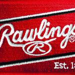 Rawlings names new CEO