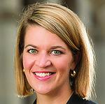 2015 40 Under Forty: Katie Neal