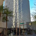 Startup contest offers free downtown <strong>Phoenix</strong> space