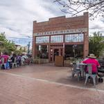 Phoenix dubbed a 'Rising Star' for foodies