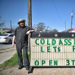 Bar business primer: Your handy-dandy guide to quicker liquor profits in Austin