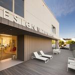 S.F. Design Pavilion sale shows that industrial squeeze means big returns for landlords