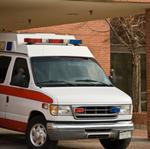 New twist in ambulance Medicare fraud as riders taking kickbacks are charged too