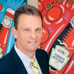Former Heinz CFO could be named to DuPont board