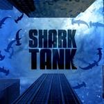 Shark Tank to hold casting calls in Philadelphia