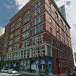 EXCLUSIVE: Local investors buy historic downtown office building for $3 million