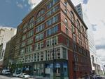 EXCLUSIVE: Investors buy historic downtown office building for $3M