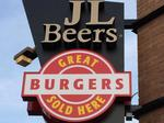 JL Beers is extending its reach into St. Cloud