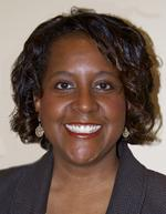 Center for Legal Inclusiveness names new executive director