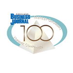 PBJ100: See where the fastest-growing companies rank (Gallery)