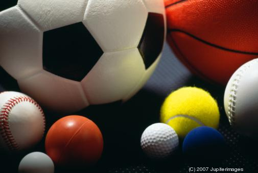 Orange and Osceola counties find themselves on opposite side of the wall when it comes to supporting sports-related projects.