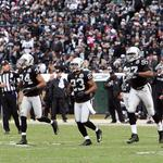San Antonio ready to embrace NFL Raiders, chamber CEO says