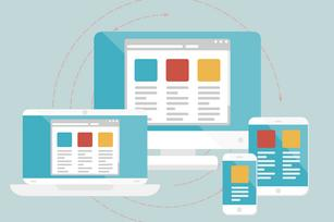 Ask Shama: The importance of creating a responsive website