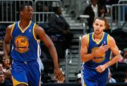 Golden State Warriors  Total 2012-2013 season payroll: $75.6 million  Highest paid players: Andrew Bogut, $13 million David Lee, $12.7 million Richard Jefferson, $10.2 million  Source: USA Today