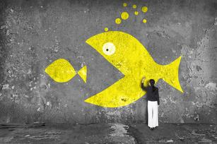 When opportunity knocks: 4 ways to be ready for an acquisition or partnership