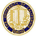 Second UC Davis medical school dean candidate to be showcased
