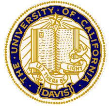 UC Davis ranks No. 9 on a list of top public universities, and No. 39 for national universities.