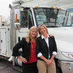 DUECO Inc. moves into new chapter after three generations of family leadership
