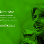 Meet Bartrendr, the social network of booze (Video)
