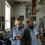 Will S.F. landlords paint artists into a corner or help them bloom?