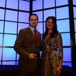 Finalists announced for Best in Atlanta Real Estate Awards
