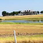 Sale of Brinkmann <strong>Ranch</strong> tract in Frisco opens way for new gated community