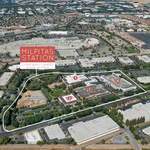 Westport bets on Milpitas with $45M campus buy from J&J