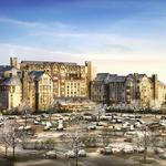 Aurora leaders push back on latest efforts to question Gaylord hotel subsidies