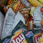 Frito-Lay expansion will add 140 new jobs at Aberdeen plant