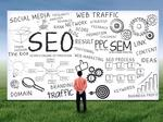 Easy ways to see how your website SEO stacks up against competition