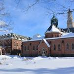 Kenwood Convent tax breaks get support, but clock ticking on $30M project
