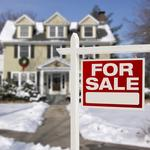 The numbers are in: How did Louisville's home sales fare in 2015?