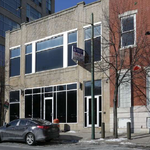 Sigma Sound Studios building sold, will be converted to apartments