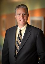 PDC Energy names COO, safety chief