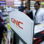 GNC CEO: 'We have become way too promotional'