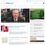 PlanPhilly joining WHYY news operations