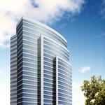 Exclusive: Granite Properties to double the size of Granite Park with 3 new towers